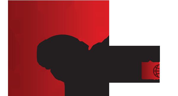 Mekanisk design