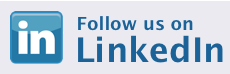 follow-on-linkedin