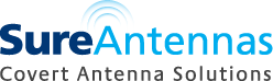 Approved Partner for Sure Antennas in Norway