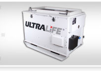 Power Systems from Ultralife