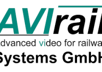 AVIrail Systems GmbH – Advanced Video for Railway