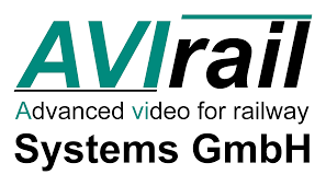 AVIrail Systems GmbH – Advanced Video for Railway
