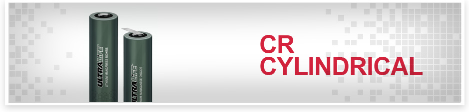 CR-Cylindrical