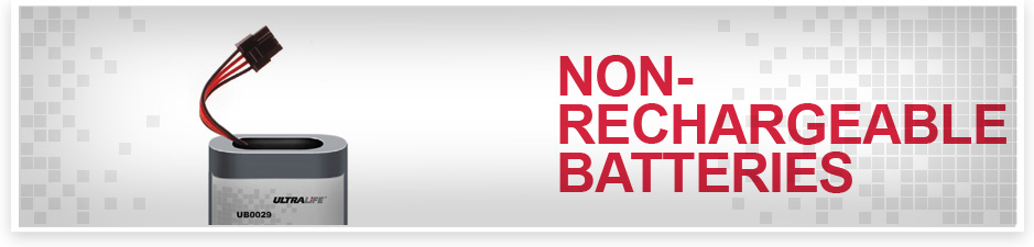Non-Rechargeable-Batts_1