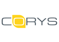 Corys – the most experienced manufacturer of driving simulators for rail vehicles in the world