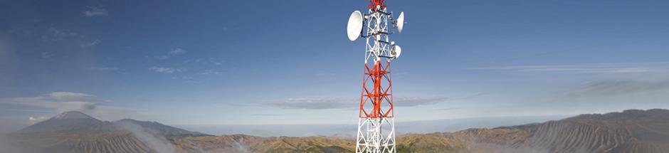 efoy_industry_folgeseiten_telecom_2