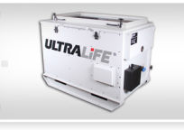 Battery and Energy Products from Ultralife