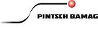 Platform Screen Doors – PINTSCH BAMAG