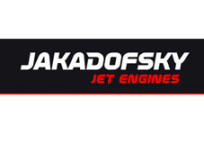 JetVoltTurbogenerator APU/GPU from Jakadofsky