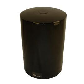 Active Monitoring Antenna WBM5600M – New Version