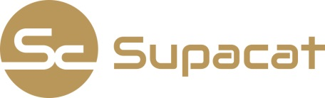 Supacat enters exclusive discussions with TINEX as Preferred Partner to support Norwegian industrial co-operation