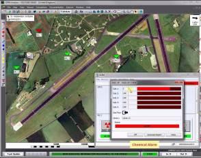 CBRN-Analysis v.17 Released