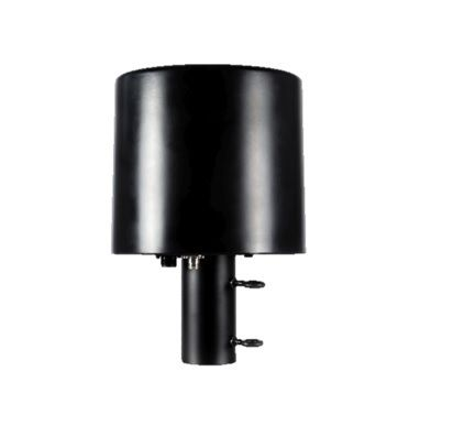 High Power SBA Antennas for Drone Detection and Jamming