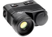 ATLAS Thermal Binoculars