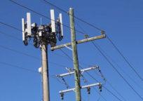 Sikre deres montører mot ståling under utbyggingen av 5G-nettet