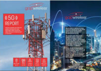 The Gap Wireless 5G Report 2020