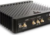 D4000 RF Downconverter / Tuner
