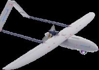 UAV Factory announces the release of its Penguin B VTOL long-endurance aircraft platform